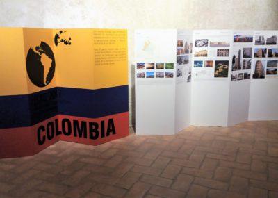 Exposiciones BAL 2017