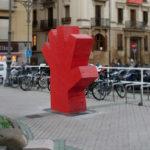 publicidad exterior ayuntamiento de Pamplona 4- Portfolio tresatres